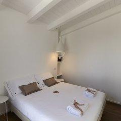 Отель Iulius Suite & spa Конверсано комната для гостей фото 4
