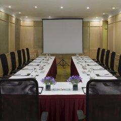 Отель Vivanta Ambassador, New Delhi Индия, Нью-Дели - отзывы, цены и фото номеров - забронировать отель Vivanta Ambassador, New Delhi онлайн помещение для мероприятий фото 2