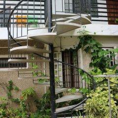 Отель Charm Guest House - Hostel Филиппины, Пуэрто-Принцеса - отзывы, цены и фото номеров - забронировать отель Charm Guest House - Hostel онлайн фото 3