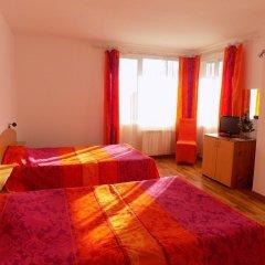 Отель Family Hotel Vit Болгария, Тетевен - отзывы, цены и фото номеров - забронировать отель Family Hotel Vit онлайн фото 6