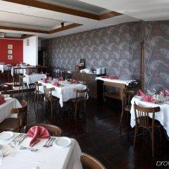 Отель Dorisol Florasol Португалия, Фуншал - 1 отзыв об отеле, цены и фото номеров - забронировать отель Dorisol Florasol онлайн питание фото 2