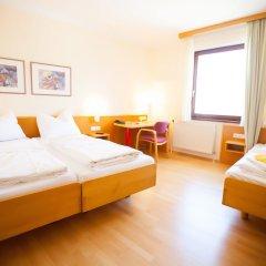 Отель Das Reinisch Guesthouse Вена комната для гостей фото 3