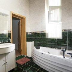 Гостиница Вилла Медовая в Сочи отзывы, цены и фото номеров - забронировать гостиницу Вилла Медовая онлайн фото 6