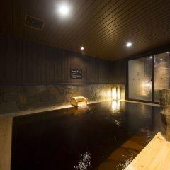 Отель Dormy Inn Toyama Япония, Тояма - отзывы, цены и фото номеров - забронировать отель Dormy Inn Toyama онлайн бассейн