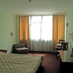 Отель Kamenec - Kiten Болгария, Китен - отзывы, цены и фото номеров - забронировать отель Kamenec - Kiten онлайн комната для гостей фото 4