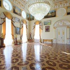 Гостиница Palace Yelizavetino в Гатчине отзывы, цены и фото номеров - забронировать гостиницу Palace Yelizavetino онлайн Гатчина развлечения