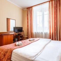 Гостиница Zolotoy Kolos в Москве отзывы, цены и фото номеров - забронировать гостиницу Zolotoy Kolos онлайн Москва фото 4