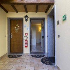 Отель Borgo Castel Savelli Италия, Гроттаферрата - отзывы, цены и фото номеров - забронировать отель Borgo Castel Savelli онлайн интерьер отеля фото 3