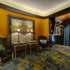 Отель Antik City Hotel Чехия, Прага - 10 отзывов об отеле, цены и фото номеров - забронировать отель Antik City Hotel онлайн развлечения