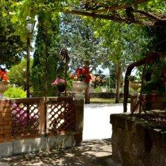 Отель Villa Bonaccorso Виагранде помещение для мероприятий