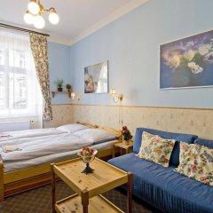 Апартаменты Alice Apartment House комната для гостей фото 4