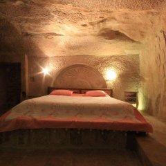 Отель AkCave Suites & Resort спа фото 2