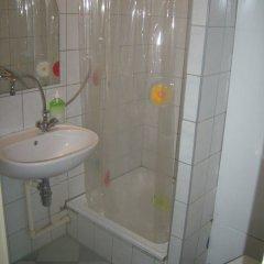 Апартаменты Peter's Apartments ванная фото 4