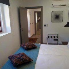 Hotel Rural Da Barrosinha Алкасер-ду-Сал спа фото 2