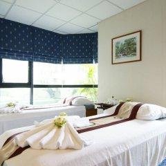 Отель Grand Diamond Suites Hotel Таиланд, Бангкок - отзывы, цены и фото номеров - забронировать отель Grand Diamond Suites Hotel онлайн комната для гостей фото 2