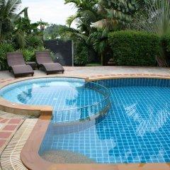 Отель Railay Phutawan Resort фото 7