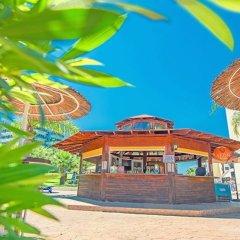 Отель Tsokkos Gardens Hotel Кипр, Протарас - 1 отзыв об отеле, цены и фото номеров - забронировать отель Tsokkos Gardens Hotel онлайн фото 2