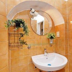 Отель Tevere Apartments Италия, Рим - отзывы, цены и фото номеров - забронировать отель Tevere Apartments онлайн фото 7