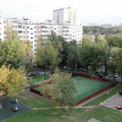 Апартаменты Apart Lux метро Академическая детские мероприятия фото 2