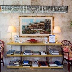 Отель Mion Италия, Сильви - отзывы, цены и фото номеров - забронировать отель Mion онлайн развлечения