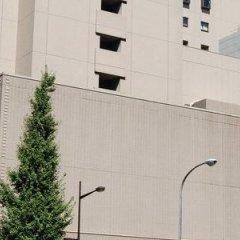 Отель Courtyard by Marriott Tokyo Ginza Япония, Токио - отзывы, цены и фото номеров - забронировать отель Courtyard by Marriott Tokyo Ginza онлайн фото 13