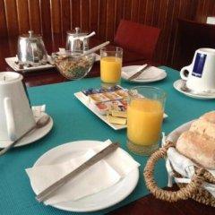 Отель Havanesa Португалия, Монтижу - отзывы, цены и фото номеров - забронировать отель Havanesa онлайн питание фото 2