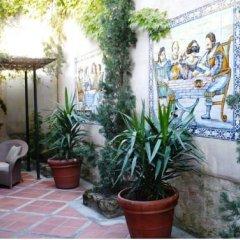 Hotel Boutique Casa De Orellana Трухильо фото 2