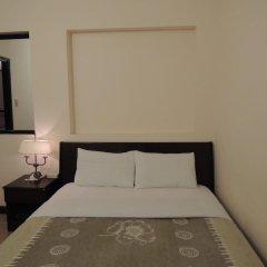 Villa Hotel Hp Далат комната для гостей фото 4