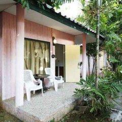 Отель Lanta Palace Resort And Beach Club Таиланд, Ланта - 1 отзыв об отеле, цены и фото номеров - забронировать отель Lanta Palace Resort And Beach Club онлайн фото 5