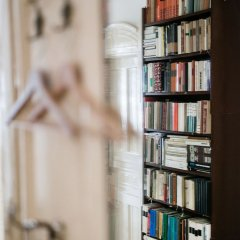 Апартаменты Molnar 21 Apartment Будапешт развлечения