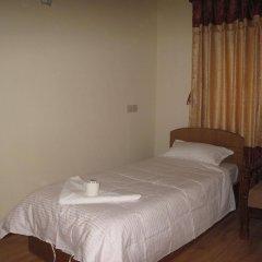 Отель Kathmandu Madhuban Guest House Непал, Катманду - 1 отзыв об отеле, цены и фото номеров - забронировать отель Kathmandu Madhuban Guest House онлайн комната для гостей фото 3