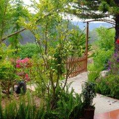 Отель Zen Valley Dalat Далат фото 8