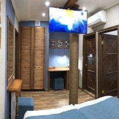 Lucky Ship Art Hotel фото 42