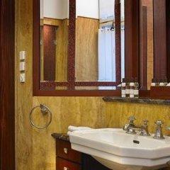 Hotel Rialto фото 15