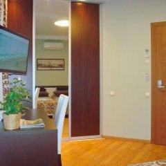 Отель Меблированные комнаты Эсперанс Санкт-Петербург в номере