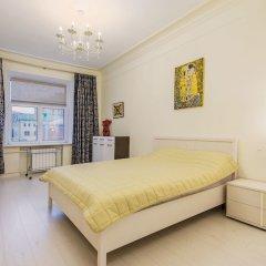 Апартаменты GM Apartment Smolenskaya-Sennaya 27 фото 5