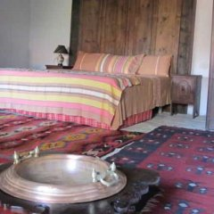 Отель Tradita Gege & Toske Албания, Шкодер - отзывы, цены и фото номеров - забронировать отель Tradita Gege & Toske онлайн комната для гостей фото 3