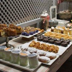 Hotel Beret питание фото 3