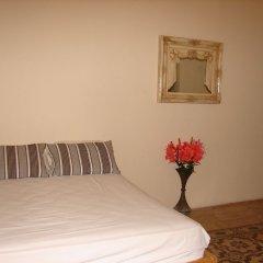 Eden Hahoresh Gueshoue Израиль, Хайфа - отзывы, цены и фото номеров - забронировать отель Eden Hahoresh Gueshoue онлайн комната для гостей фото 3