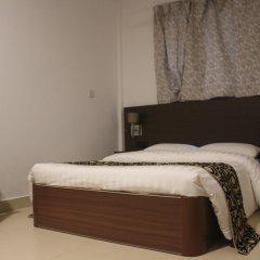 Отель Beach Home Kelaa Мальдивы, Келаа - отзывы, цены и фото номеров - забронировать отель Beach Home Kelaa онлайн комната для гостей фото 5