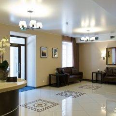 Гостиница Метелица в Новосибирске 8 отзывов об отеле, цены и фото номеров - забронировать гостиницу Метелица онлайн Новосибирск интерьер отеля фото 3