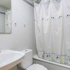 Отель Apartamentos AR Dalia Испания, Льорет-де-Мар - отзывы, цены и фото номеров - забронировать отель Apartamentos AR Dalia онлайн фото 4