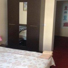 Отель Zarina Hotel Узбекистан, Самарканд - отзывы, цены и фото номеров - забронировать отель Zarina Hotel онлайн фото 3
