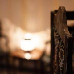 Отель Godart Rooms фото 9