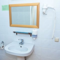 Hotel Mirhav Горис ванная фото 2