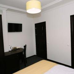 Гостиница Sunny Hotel Украина, Львов - отзывы, цены и фото номеров - забронировать гостиницу Sunny Hotel онлайн фото 4