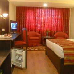 Отель Vaishali Hotel Непал, Катманду - отзывы, цены и фото номеров - забронировать отель Vaishali Hotel онлайн фото 7