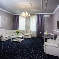 Гостиница Amsterdam Hotel Украина, Одесса - отзывы, цены и фото номеров - забронировать гостиницу Amsterdam Hotel онлайн комната для гостей фото 2
