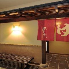 Отель Enjoy The Night View Of Nagasaki And Shippoku Cuisine | Nissho Cans New Wing Baishokaku Нагасаки развлечения