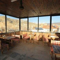 Sandik Cave Hotel Турция, Ургуп - отзывы, цены и фото номеров - забронировать отель Sandik Cave Hotel онлайн гостиничный бар